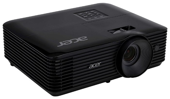 Проектор Acer projector X138WH