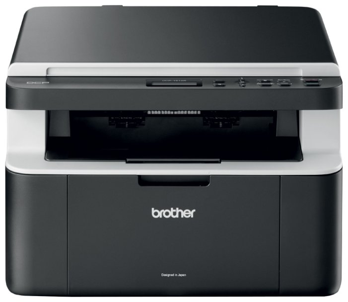 МФУ лазерное Brother DCP1512R