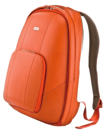 Cozistyle urban backpack travel рюкзак рюкзак гуф
