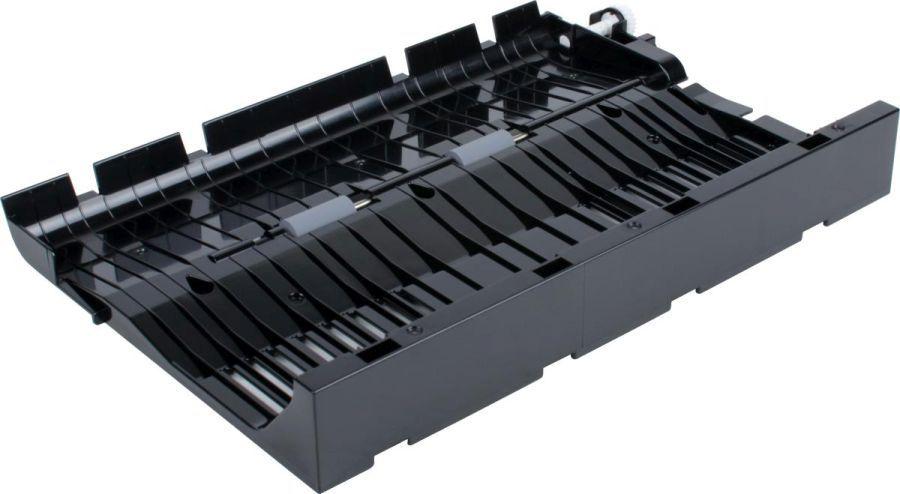 Stampanti e scanner // multifunzione laser kyocera taskalfa 5501i