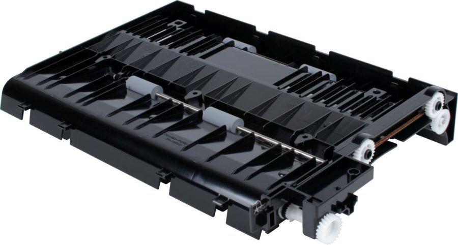 Опция kyocera du-480 блок двусторонней печати du-480 для kyocera taskalfa 1800