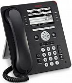 Телефон   IP Avaya 9608G  GREY