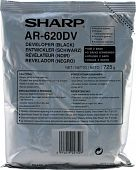 Девелопер Sharp ARM550U/620U/700U (ARM550 : 250К., ARM620/700 : 300К)