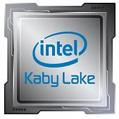Процессор Intel Core i3-7350K Tray