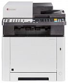 МФУ лазерное Kyocera Color M5521cdw