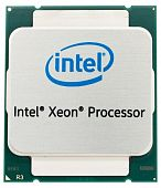 Процессор Intel Xeon E5-2630 v4 Dell Intel® Xeon® E5-2630v4 Processor (2.2GHz, 10C, 25M, 8GT/s QPI, Turbo, HT, 85W, max 2133MHz), Heat Sink to be ordered separately - Kit