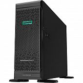 Сервер HPE ProLiant ML350 ( P11053-421 )