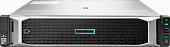 Сервер HPE ProLiant DL180 ( 879514-B21 )
