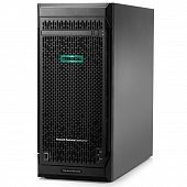 Сервер HPE ProLiant ML110 ( P10813-421 )