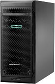 Сервер HPE ProLiant ML110 ( P03684-425 )