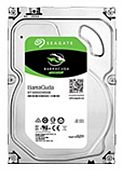 Жесткий диск Seagate SATA3 500Gb Barracuda 7200 RPM 32Mb