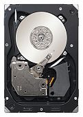 Жесткий диск Seagate SAS 600Gb Cheetah 15K.7 15K rpm